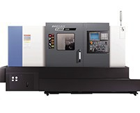 CNC Turning Center Série Puma 3100